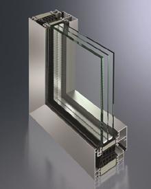 finestre-serramenti-infissi-in-alluminio-roma