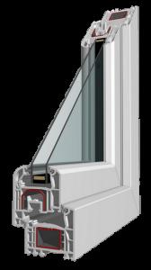 finestre-e-serramenti-pvc-aluplast-5-camere-qfort-4stars