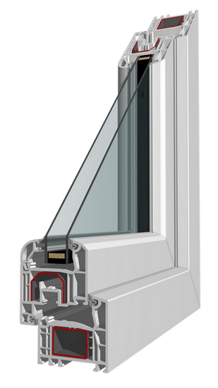 finestre-pvc-roma