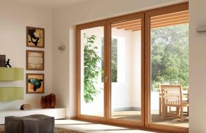 finestre-in-pvc-roma-complemento-arredo