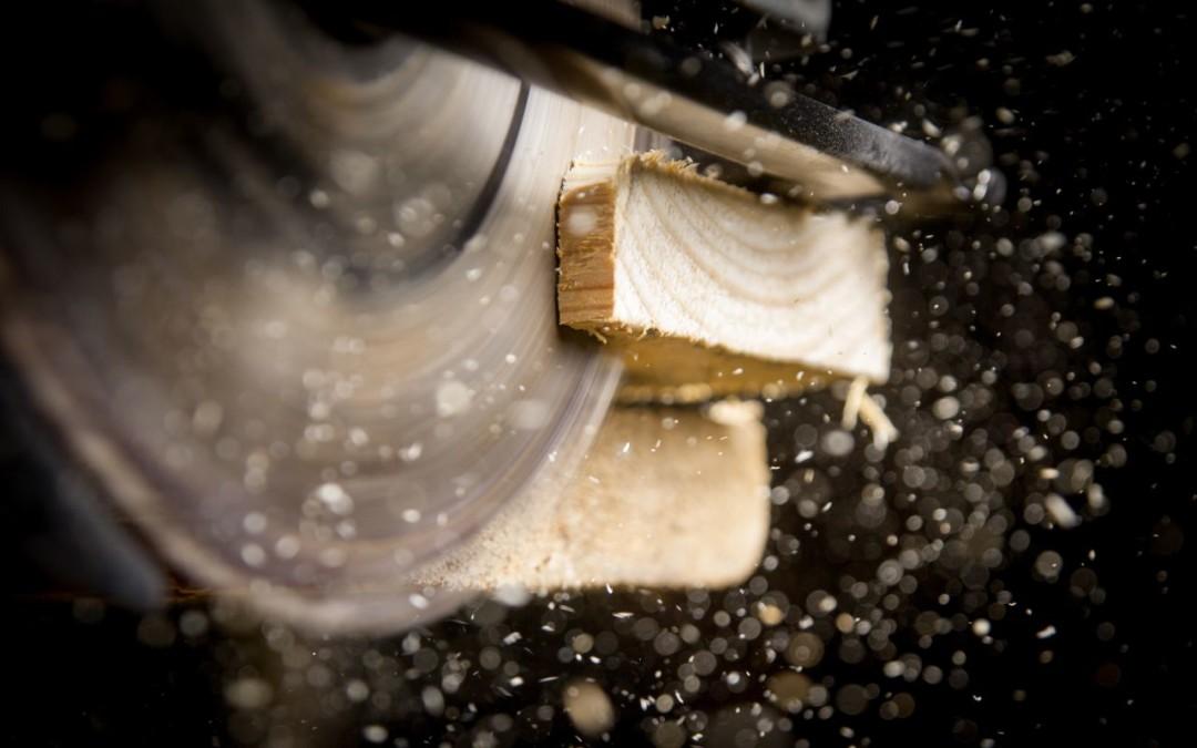 Infissi legno PVC: 3 motivi per sceglierli