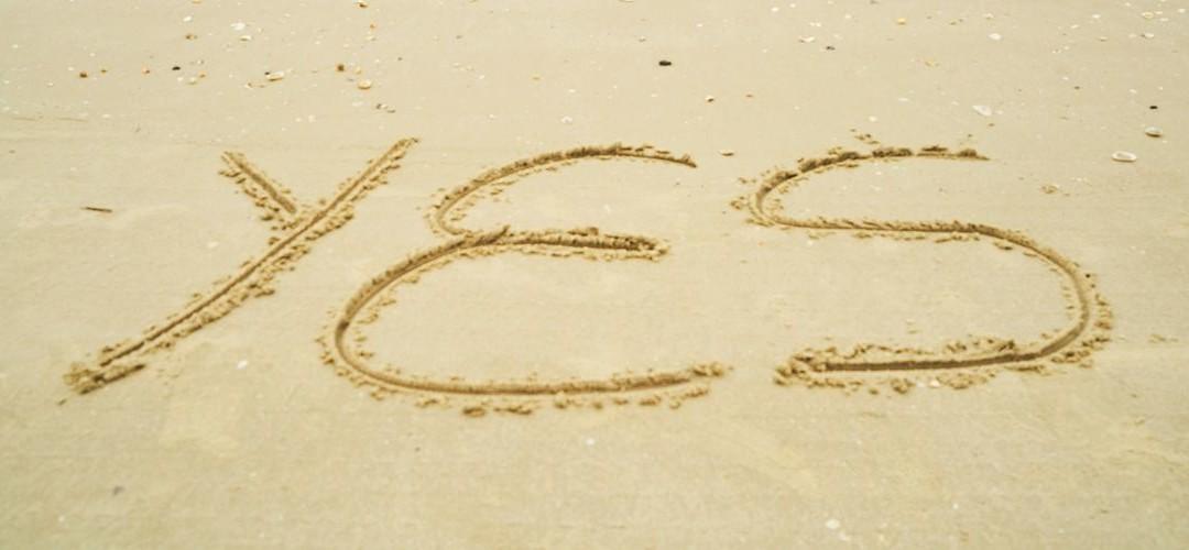 Infissi PVC: mai più convinti di dire sì!