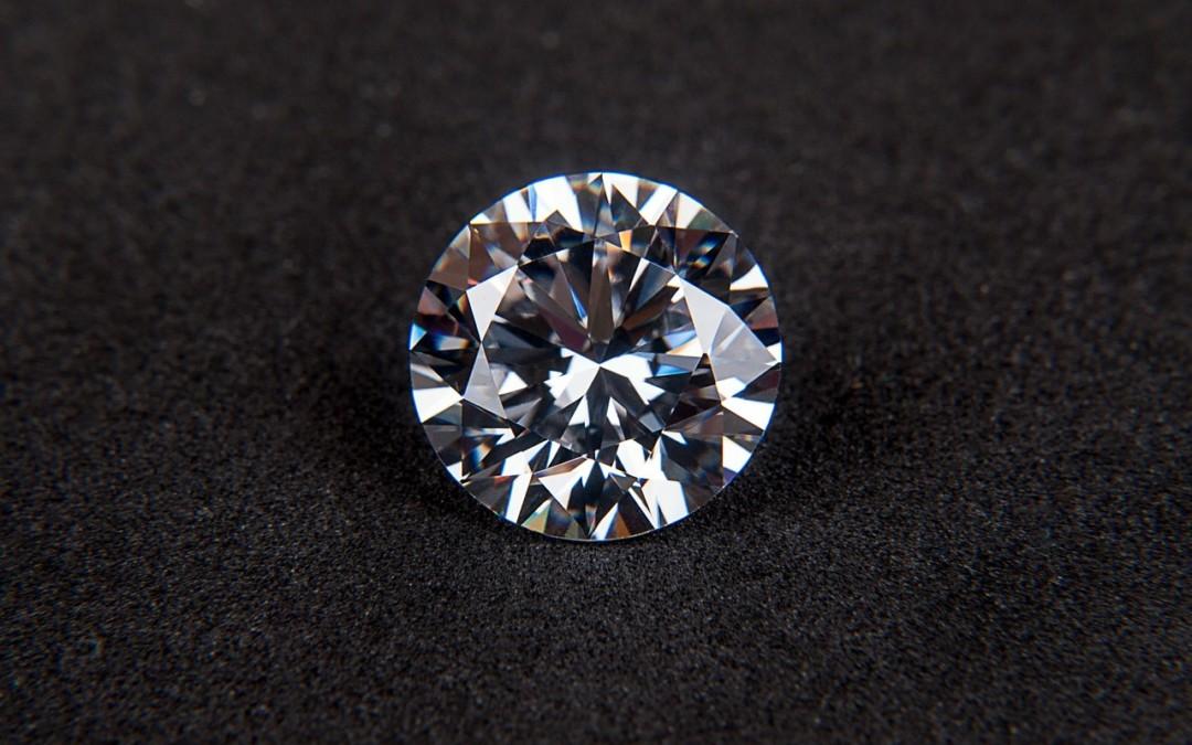 Le Finestre della Serie 6 Stars: la nostra punta di diamante