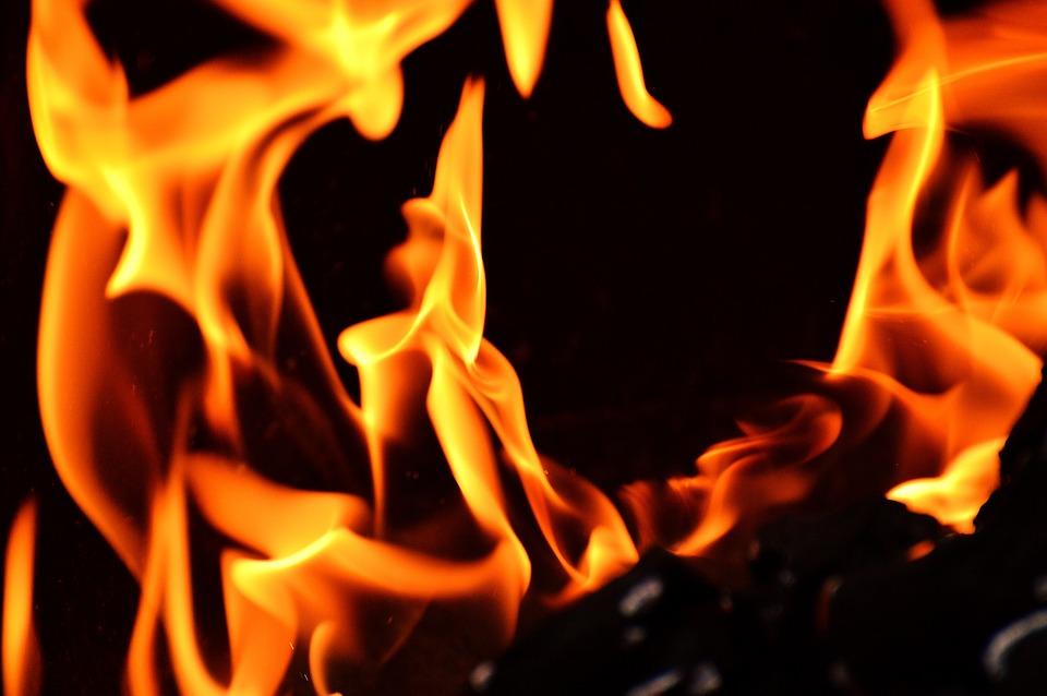 Finestre in Pvc: la soluzione per non disperdere calore