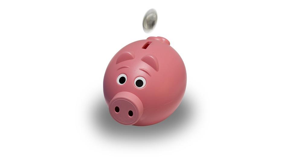 Detrazioni fiscali 2017: di cosa si tratta?