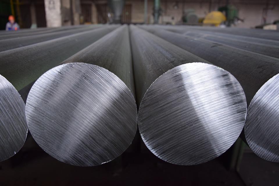 Porte-finestre in alluminio: una soluzione geniale