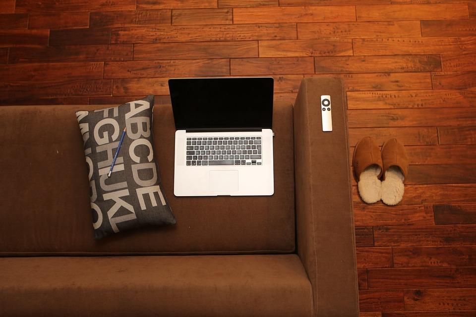 Infissi in legno PVC: la soluzione per la vostra casa