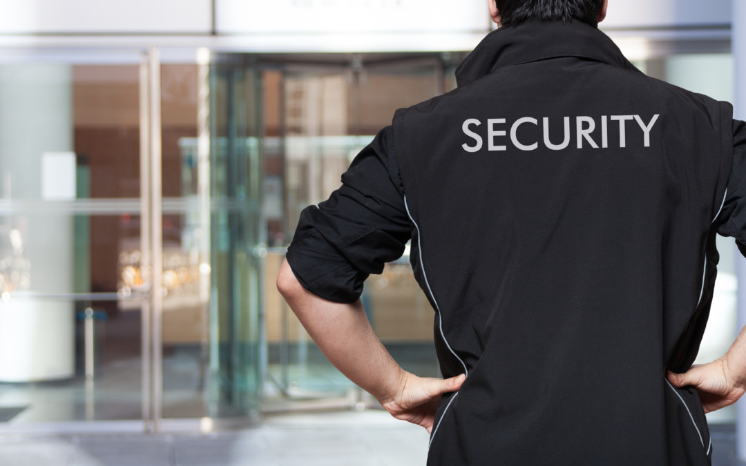 Infissi anti intrusione Sekur per una casa sicura
